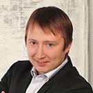 КОНСТАНТИН БУХАНОВ