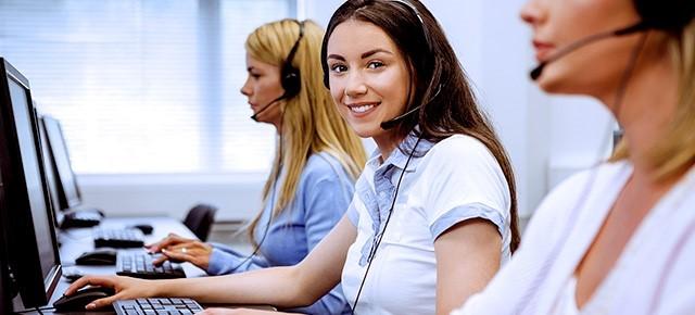 ServiceDesk-640x290